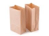 Крафт пакеты для фасовки и упаковки