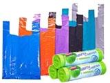 Пакеты майка и пакеты биоразлагаемые