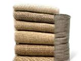 Мешковина (упаковочные и мешочные ткани)