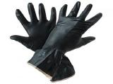 Перчатки КЩС тип I и II